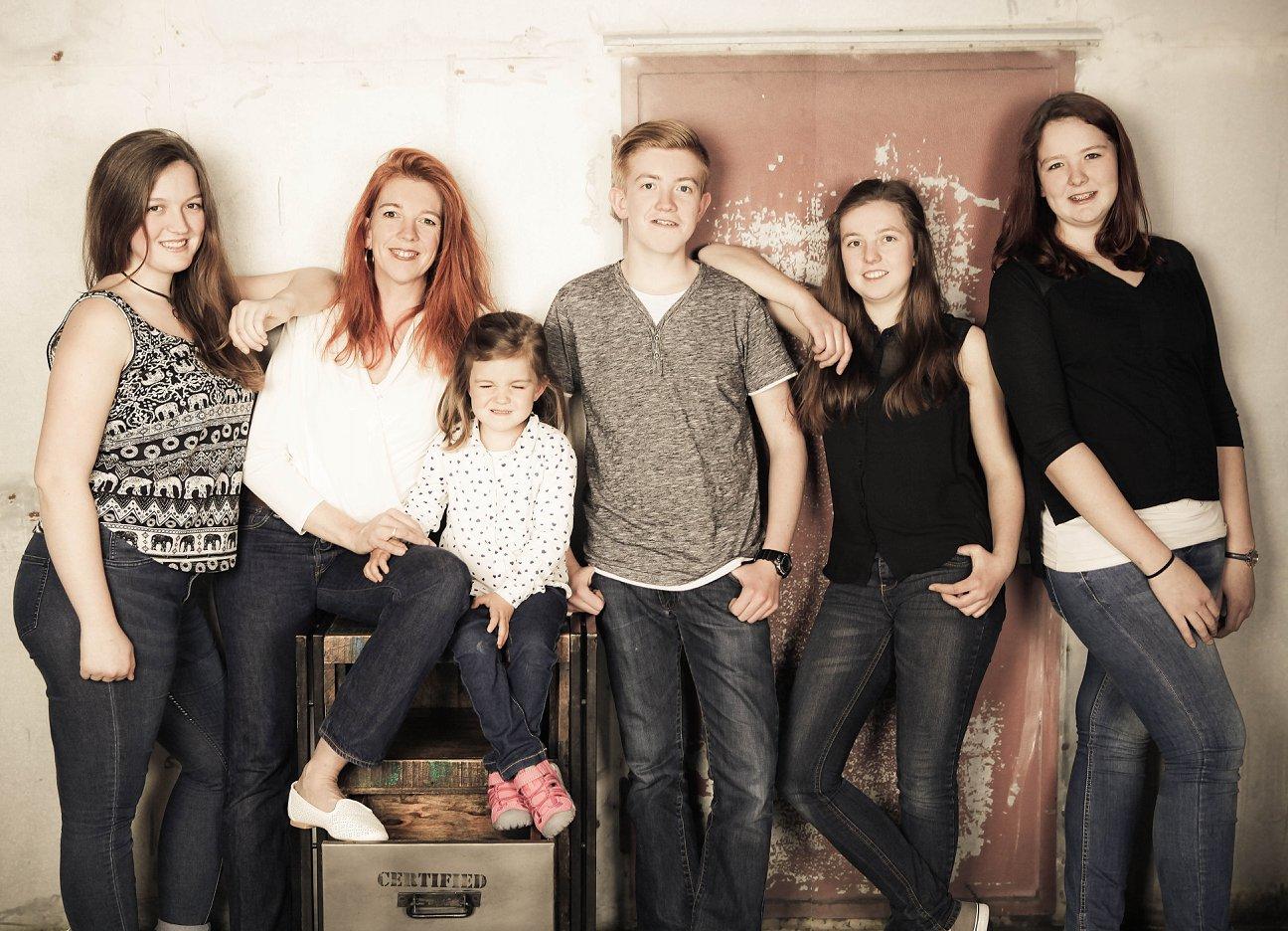 Family-Sibylle-Becker-6