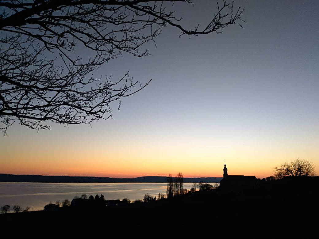 Lake-Constance-Sibylle