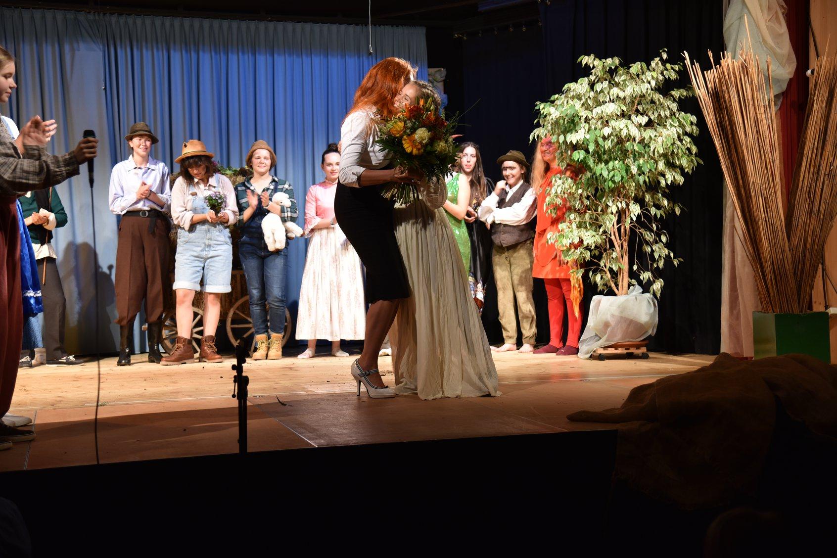 Theater-Sibylle-Becker-1