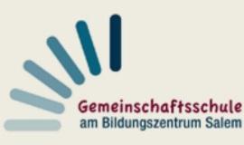 Bildungs-Zentrum-Salem-Logo