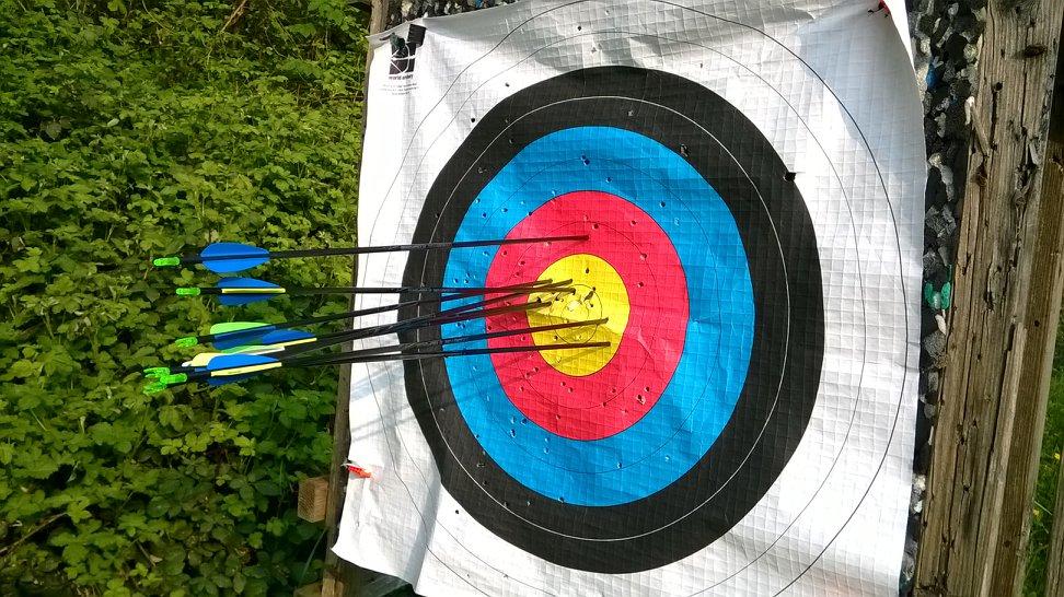 Bow-Shooting-2
