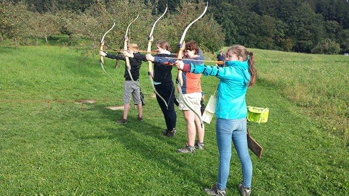 Bow-Shooting-6