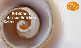 Erbluehen-des-weiblichen-seins-logo