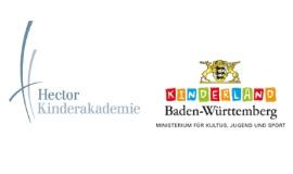 Hector-Kinder-Akademie-Logo