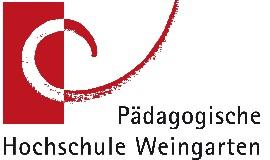 Hochschule-Weingarten-Weisser-Background-Logo