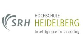 HochschuleHeidelberg-Logo
