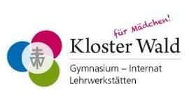 Klosterschule-Wald-Weisser-Background-Logo