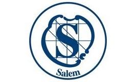 Salem-logo