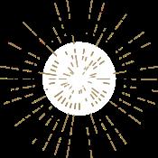 SibylleBecker.com Logo