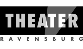 Theater-Ravensburg-Logo-weisser-background