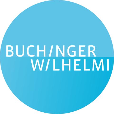 Buchinger-Wilhelmi