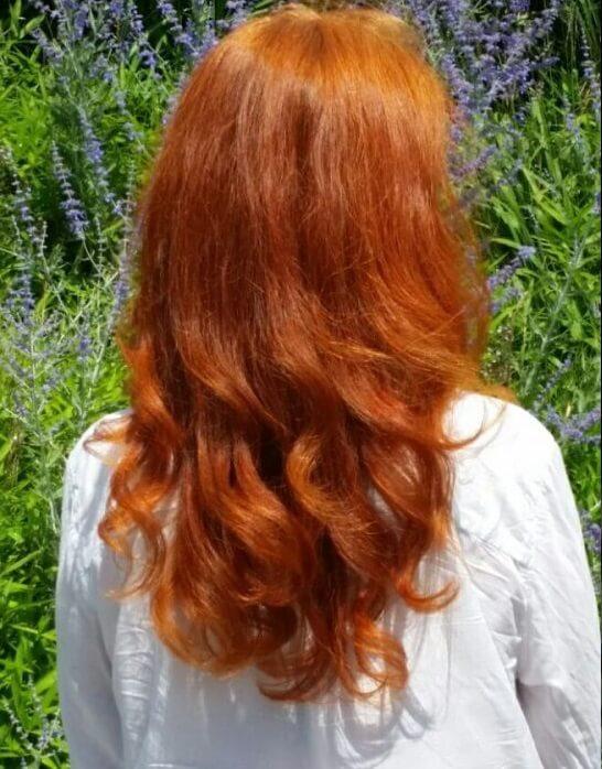 Sibylle_hair