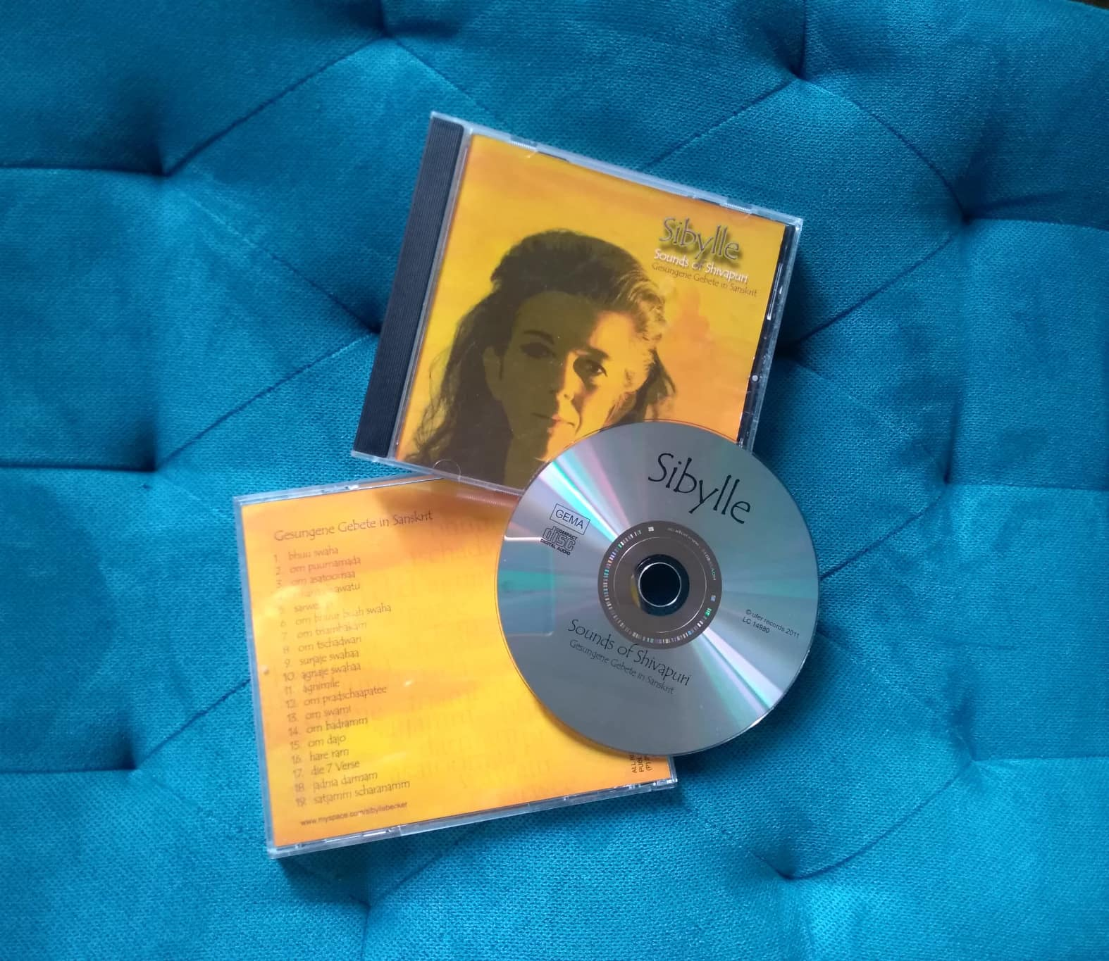 Sibylle-Becker-Mantra-CD